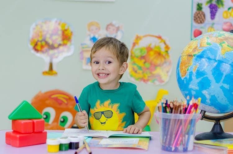 20 Dicas para Professores Incicantes na Educação Infantil