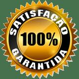 100% garantia em nosso site Educa Planejamento Infantil