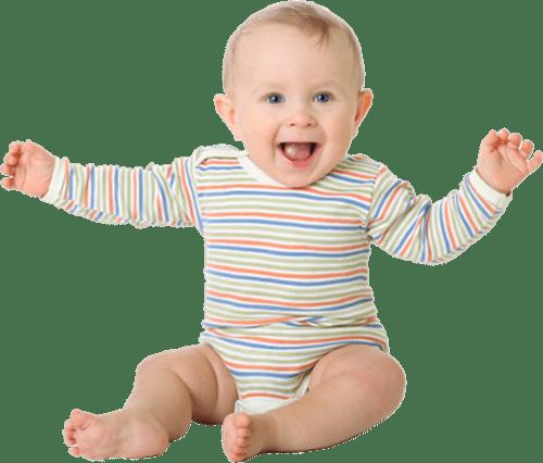 Plano de Aula para Educação Infantil