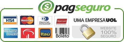 www.planejamentoinfantil.com.br/logo-pagseguro_cadeado.png